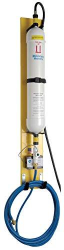 Philadelphia Scientific Hydropure Water Deionizer System