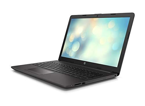 HP 250 G7 Portátil (15,6') FHD - Intel Core i5-1035G7 - 8 GB DDR4-SDRAM - 256 GB SSD - Win10Pro