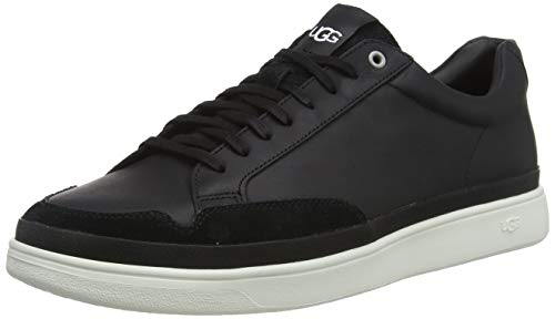 UGG South Bay Sneaker Low, Zapato Hombre