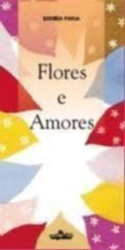 Flores e Amores (c,alecrim)