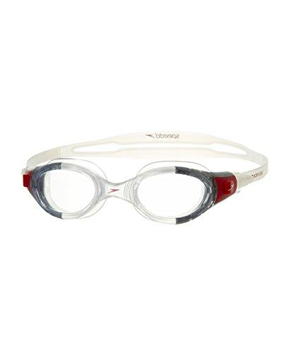 Speedo Futura Biofuse Gog Af zwembril