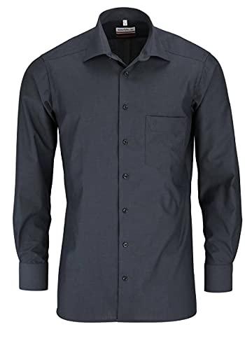 Marvelis -   Comfort Fit Hemd