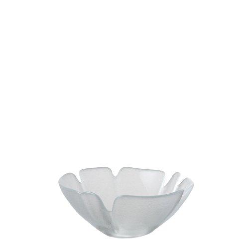 Rosenthal Glasschale Rotation 14 cm