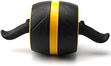 KILLIANS Store AB Roller Perfect Fitness AB Carver Pro Roller f/ür Core Workouts
