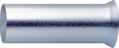 Klauke Socket de 78/2525qmm Tubo unión