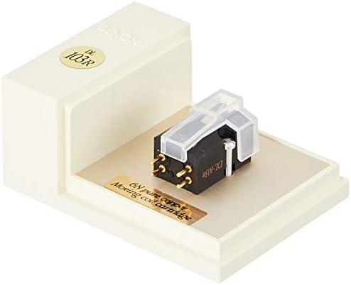 Top 10 Best denon integrated amplifier 600