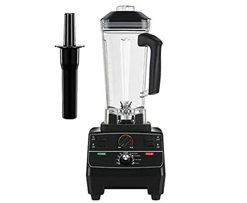 Home Eismaschine Maschine 2 Liter Mixer...