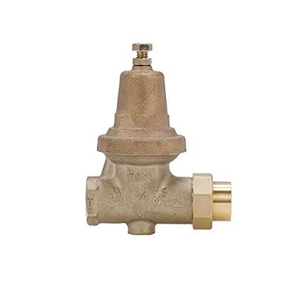 Wilkins 34-70XL Pressure Regulator by Park Supply of America