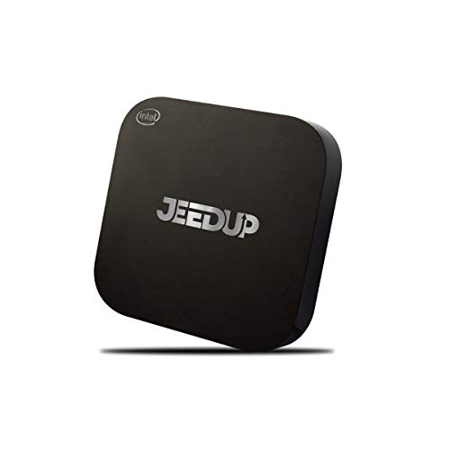Wizelec Box domotique Jeedup (Powered by Jeedom) Version 2