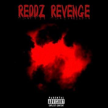 Reddz Revenge