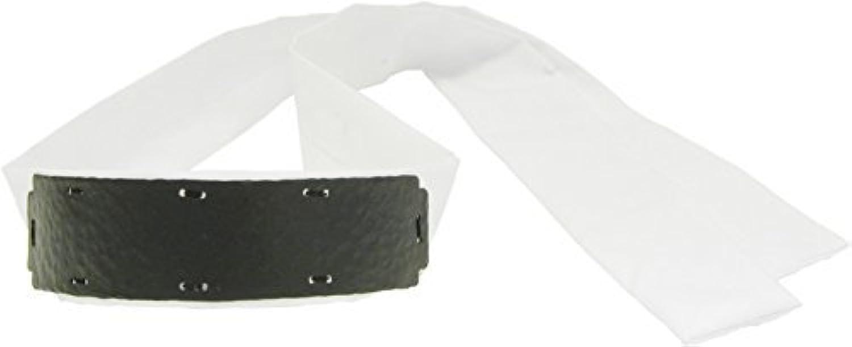 LPKH Tarpaulin Striped Waterproof Sunscreen Tarp Tarpaulin Ground Sheet Cover Waterproof Cover (color   Stripe, Size   5x5M)