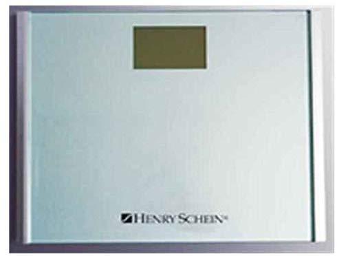 Floor Scale Hsi 400Lb Digital - 1 Each
