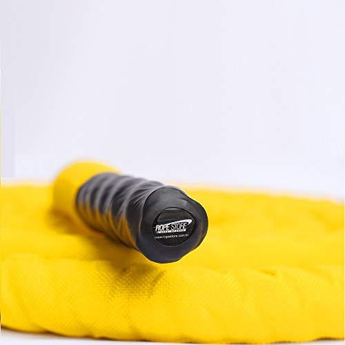 Remo Seco Semi Profissional Tipo Concept 4 Níveis De Tensão - Oneal Tp7109