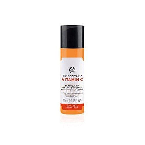 The Body Shop Vitamin C Skin Reviver 30ml