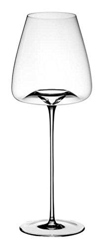 Zieher Germany Weinglas Glas Vision Intense