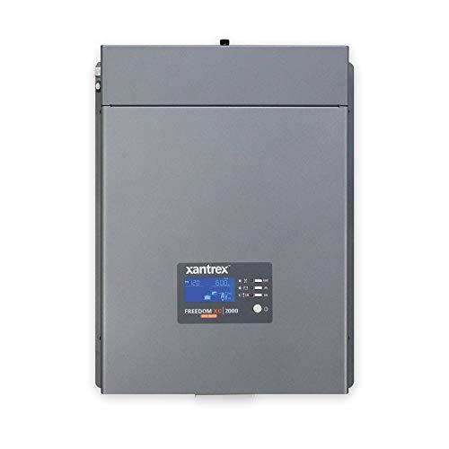 Xantrex Power Inverter (Freedom XC 2000)