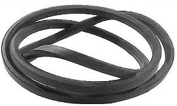 Mowforce 196103, 532196103, Replacement Belt Made with Kevlar. for Craftsman, Poulan, Husqvanra, More.