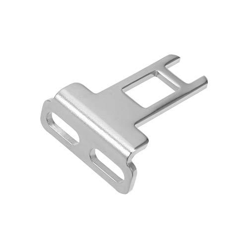sourcing map Innensperren Schlüssel Wache Sperre Sicherheit Tür Schalter Vertical CZ93-K2 de