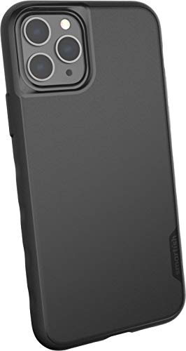 Silk Smartish Apple iPhone 11 Pro (5.8
