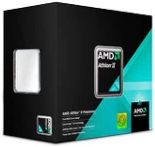 Best athlon ii 260 Reviews
