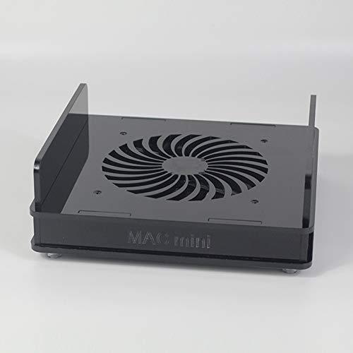 radiador mini de la marca hokistudio