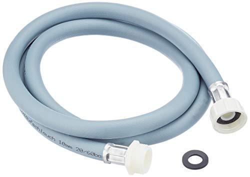 Verlängerung für Zulaufschlauch | Verlängerungs-Zulaufschlauch | Spül- und Waschmaschinenschlauch | Geräteanschluss | Gummigewebe