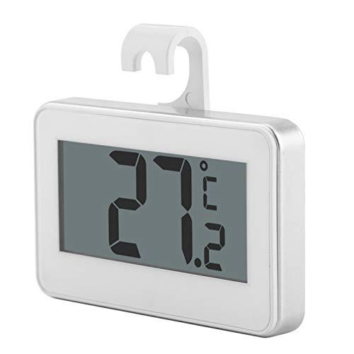 Refrigerador de herramientas de cocina, refrigerador con refrigerador de soporte ajustable, para cocinar en casa
