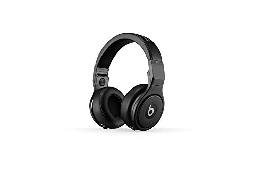 Cuffie over-ear Beats Pro - Nero