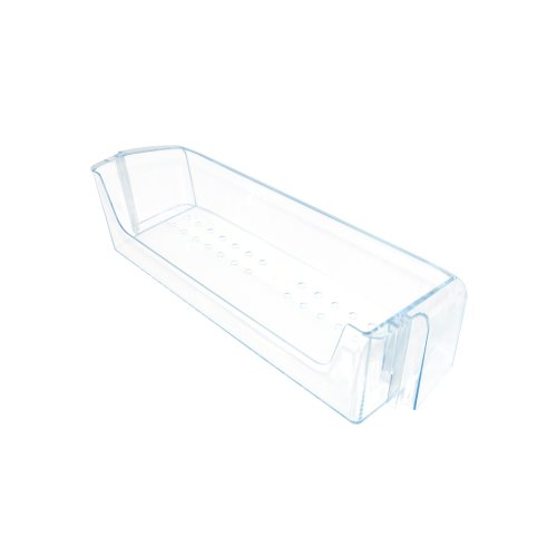BEKO 4825030200Kältetechnik Flaschenhalter Rack/Tür Regal