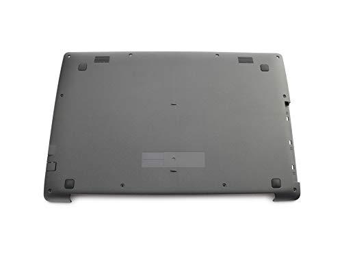 ASUS Gehäuse Unterseite schwarz Original 90NB04X1-R7D011 D553MA / D553SA / F553MA / F553SA / R515MA / X553MA / X553SA
