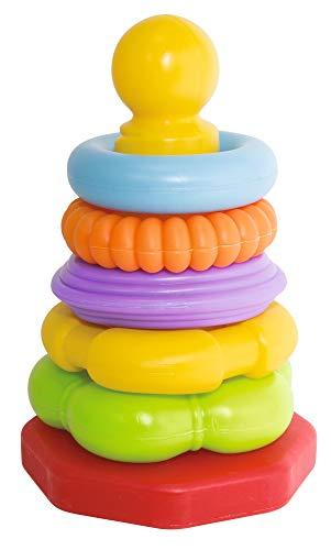 Simba Toys -  Simba 104018158 -