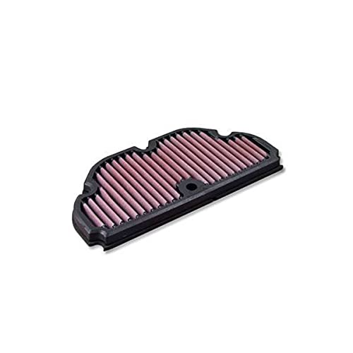 DNA High Performance Air Filter for Benelli Tornado 900 (03-08) PN:P-BE11N07-01