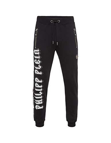 PHILIPP PLEIN Streetwear MJT0596 PJO002N