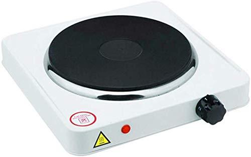 plaque de cuisson électrique 1000 watt
