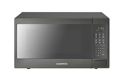 daewoo dfr 9010dmx fabricante Daewoo