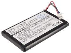 Replacement For Flip free Ultra Max 86% OFF Hd By Camcorder Pre Technical Battery