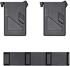 2 Pack FPV Intelligent Flight Batteries with One Charing Hub, Fly More Kit for DJI FPV Drone