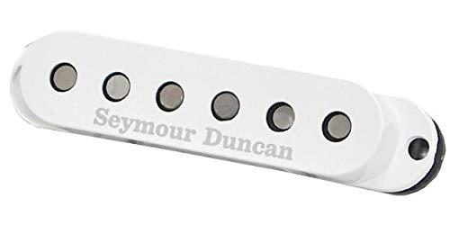 SEYMOUR DUNCAN セイモアダンカン ギター用ピックアップ SSL-5 Custom Staggered ギター用ピックアップ
