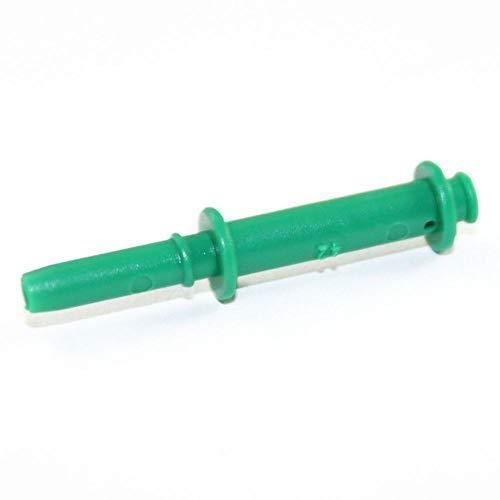 Tecumseh 640005 Lawn & Garden Equipment Engine Main Nozzle Tube Genuine Original Equipment Manufacturer (OEM) Part