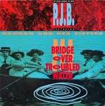 P.J.B. feat. Hannah & Her Sisters - Bridge Over Troubled Water - Dance Pool