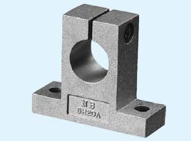 shop NB Linear Systems WH16A 1 Support Shaft Supporter 70% OFF Outlet inch