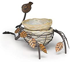Scentsy Warmer - Nest Warmer