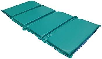 Peerless Plastics Blue/Teal KinderMat