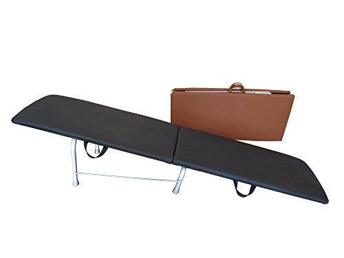 Gravity Pal Traveler Portable Low Angle Inversion Table …