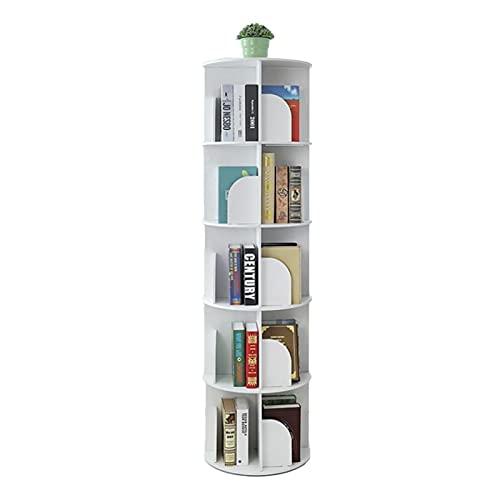 houten boekenplank ikea