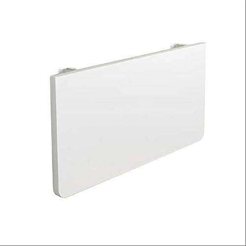 N/Z Tägliche Ausrüstung Wandklapptisch Esstisch Computerbuch Tisch Drop Leaf Tische Farbe Größe Optional c 140 * 40