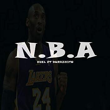 NBA (Duraznito)