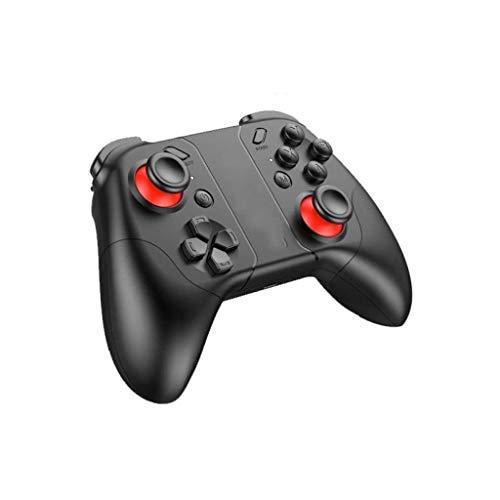 UNU_YAN Inalámbrica Bluetooth Gamepad Teléfono/VR/Aplicable a los Juegos de PC, Controladores de Videojuegos for móviles