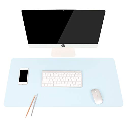 Writing Desk Pad Protector, YSAG...