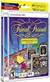 TRIVIAL PURSUIT Handheld Edition for Palm OS downloadable Software